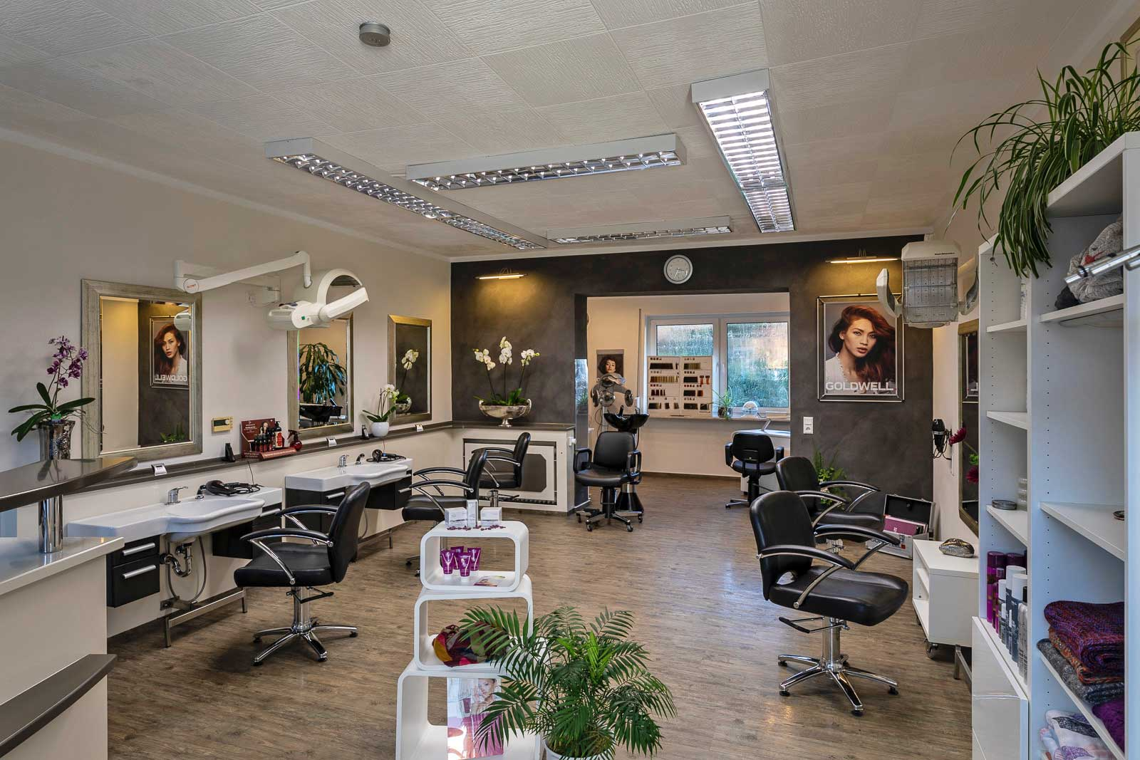 Salon-(4)