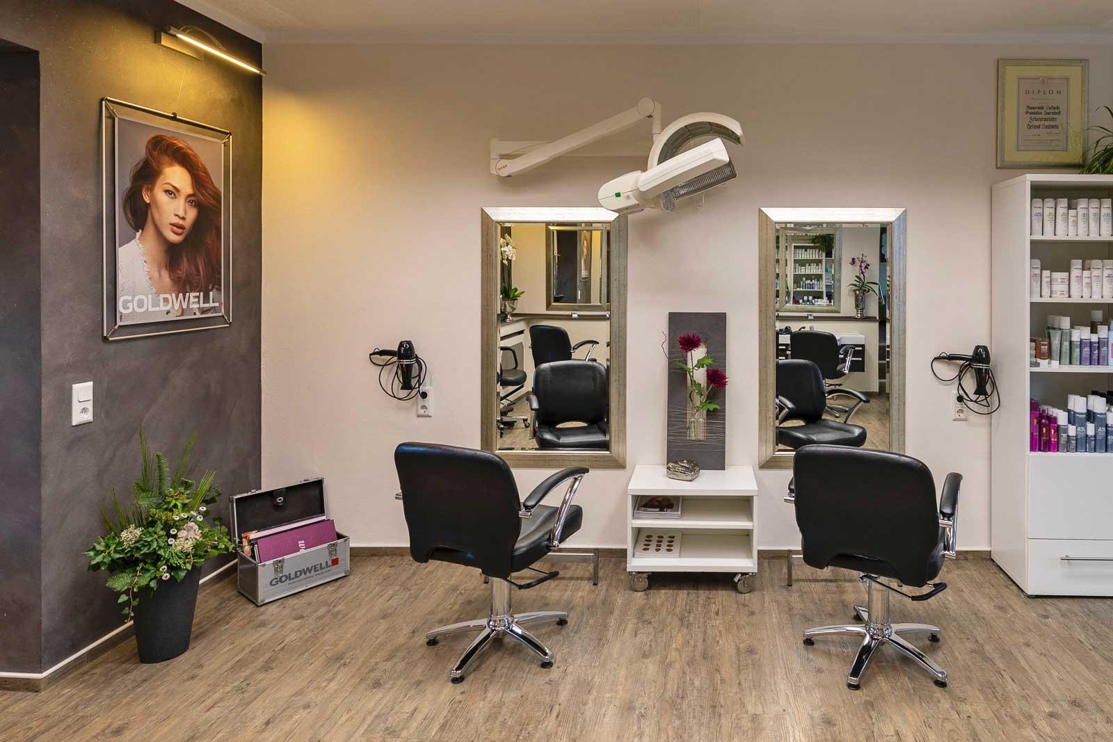 Salon-(6)